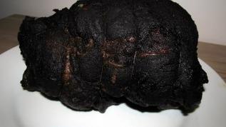 pollo bruciato 2