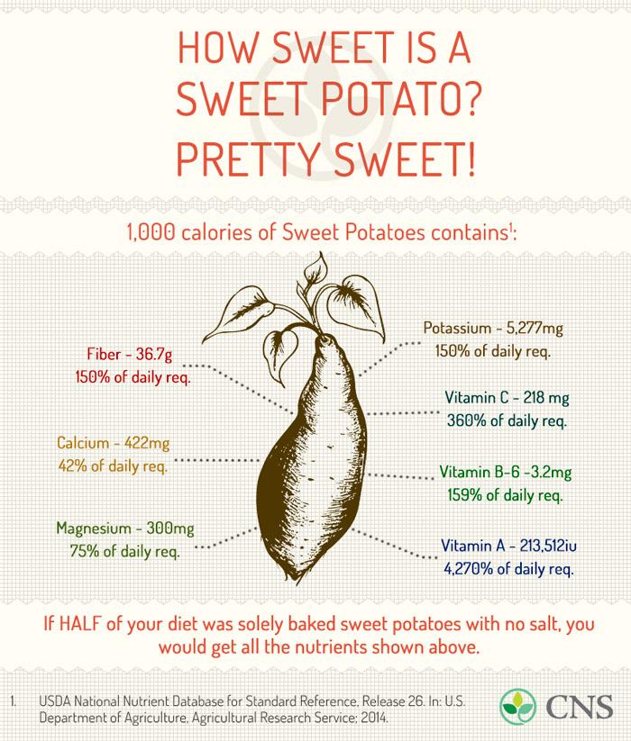 sweet-potato-nutrients-infographic