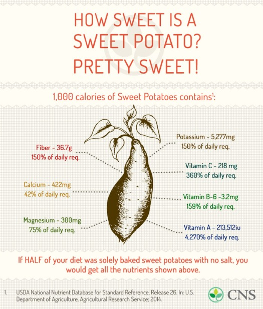 sweet-potato-nutrients-infographic
