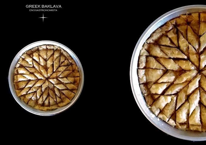 1-bakl
