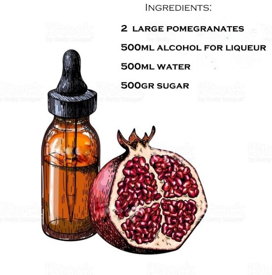 1-pomegranate